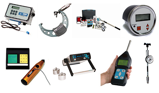 Global Non-destructive Testing Devices Market Size, Covid-19 Impact  Analysis, key Insights Based on Product Type, End-use and Regional Demand  Till 2026 – Owned